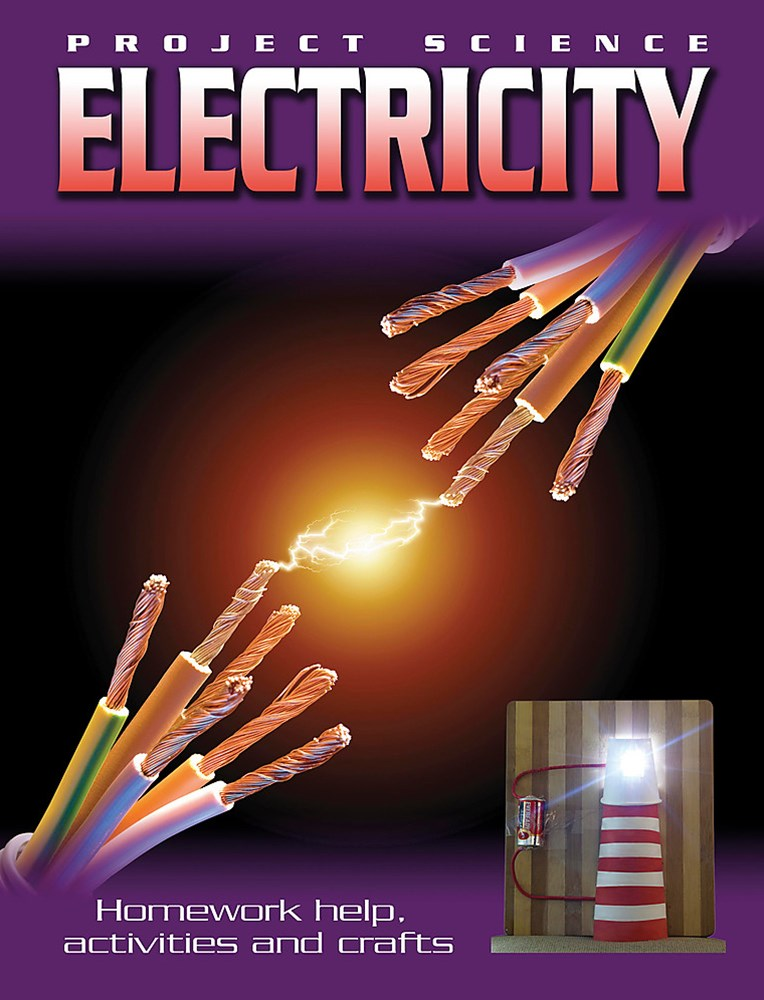 Project Science: Electricity