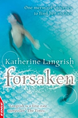 (ebook) Rivets: Forsaken