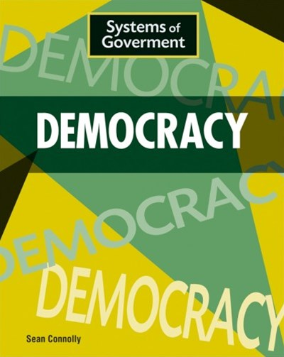 Systems of Government: Democracy
