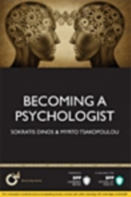 Becoming a Psychologist