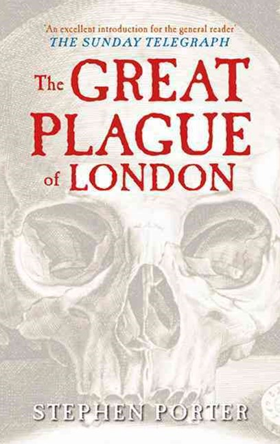 The Great Plague of London