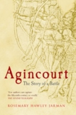 (ebook) Agincourt