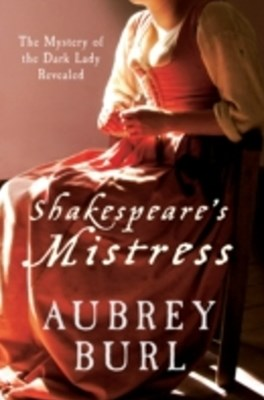 (ebook) Shakespeare's Mistress