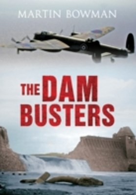 (ebook) Dam Busters