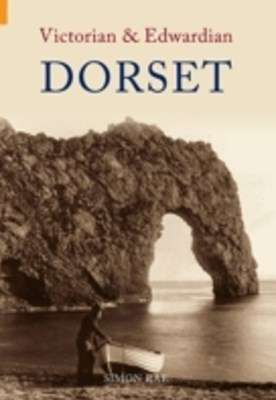 (ebook) Victorian & Edwardian Dorset