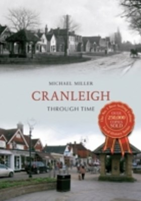 Cranleigh Through Time