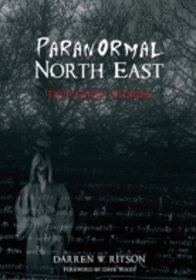 Paranormal North East