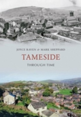Tameside Through Time