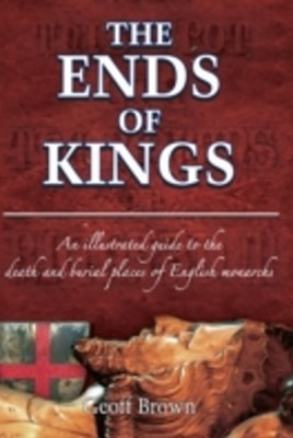 Ends of Kings