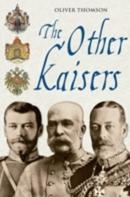 Other Kaisers