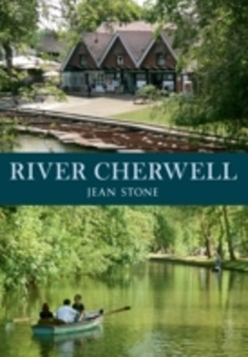 (ebook) River Cherwell