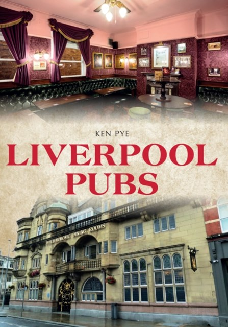Liverpool's Pubs