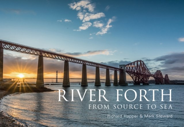 River Forth