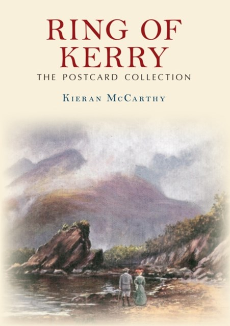 (ebook) Ring of Kerry The Postcard Collection
