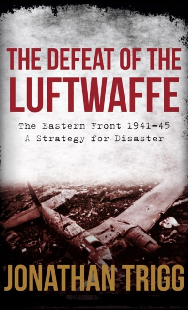 Defeat of the Luftwaffe