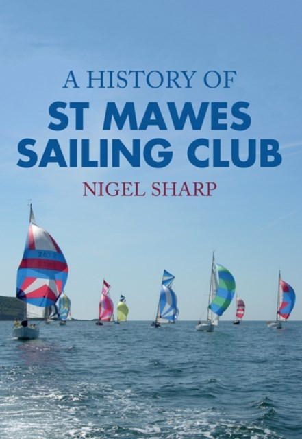 History of St Mawes Sailing Club