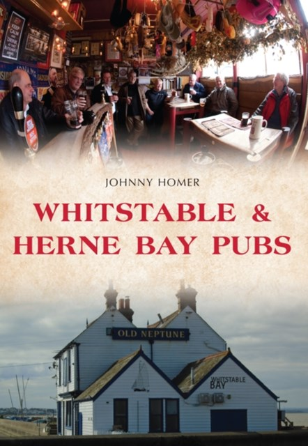 Whitstable and Herne Bay Pubs