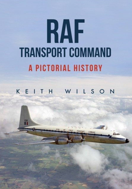 RAF Transport Command