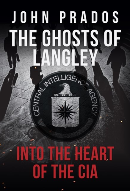 Ghosts of Langley