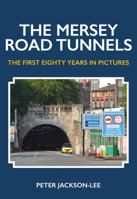Mersey Road Tunnels
