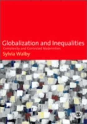 (ebook) Globalization and Inequalities