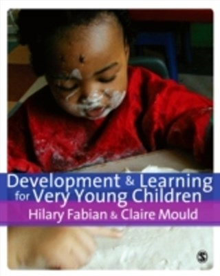 Development & Learning for Very Young Children