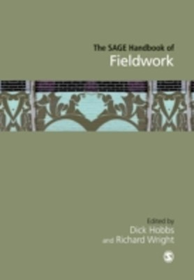 SAGE Handbook of Fieldwork