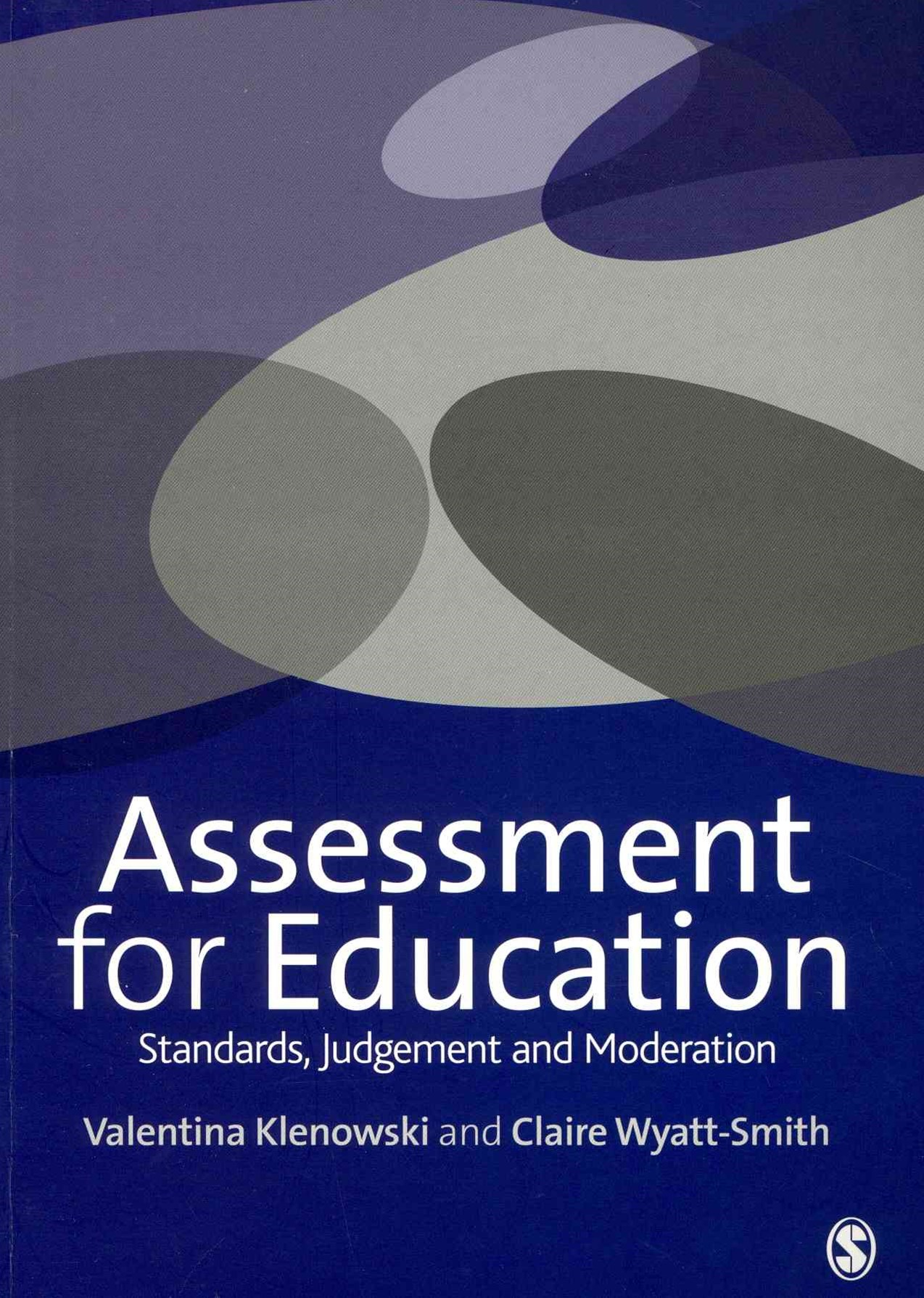 Assessment for Education