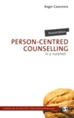 person centered counseling Start studying person centered therapy- carl rogers learn vocabulary, terms, and more with flashcards, games, and other study tools.