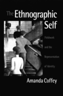 Ethnographic Self