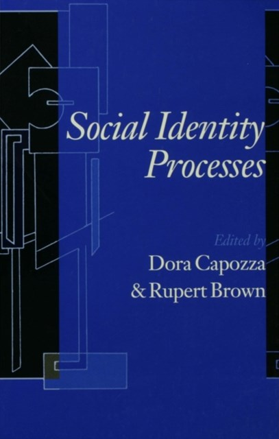 Social Identity Processes