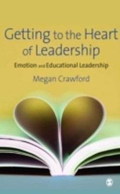Getting to the Heart of Leadership