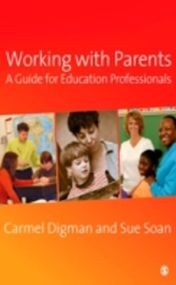 Working with Parents