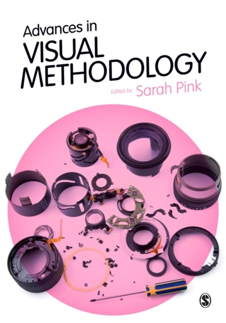 Advances in Visual Methodology