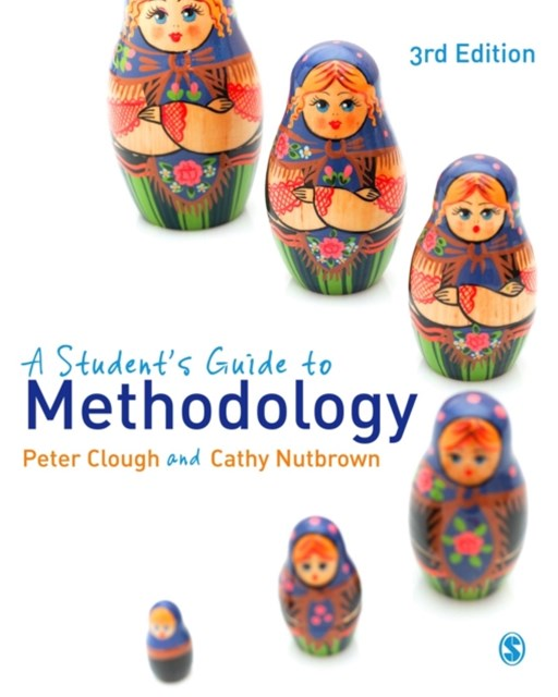 Student's Guide to Methodology