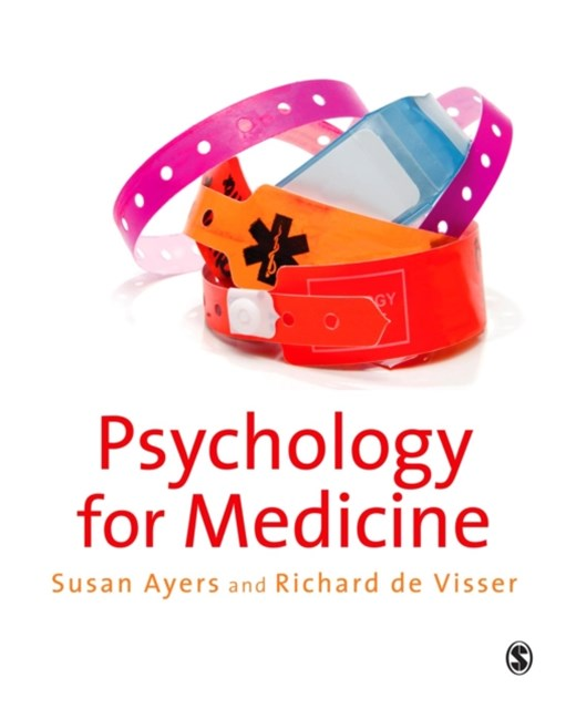 Psychology for Medicine