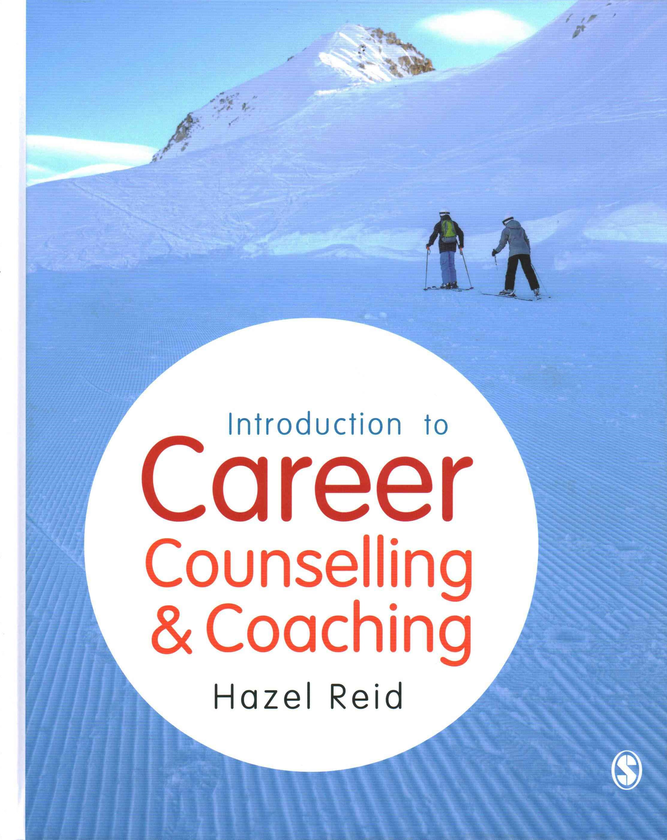 Introduction to Career Counselling and Coaching
