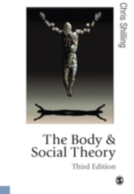 (ebook) Body and Social Theory