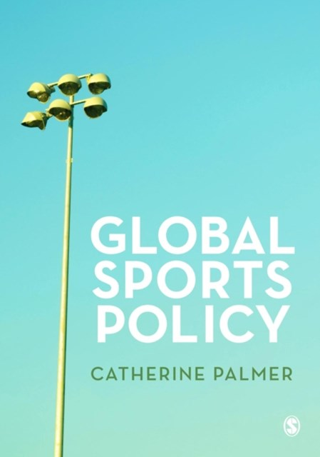 Global Sports Policy