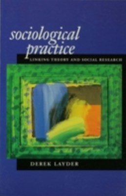 Sociological Practice