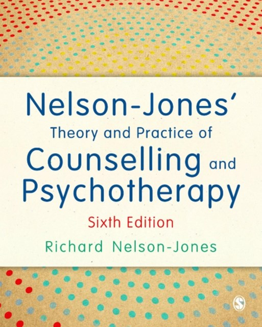 (ebook) Nelson-Jones' Theory and Practice of Counselling and Psychotherapy