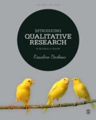 Introducing Qualitative Research