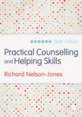 (ebook) Practical Counselling and Helping Skills
