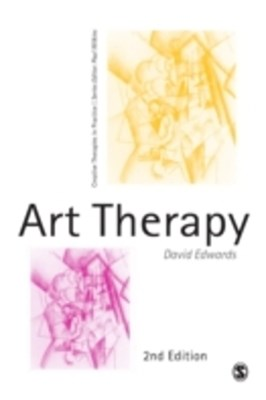 (ebook) Art Therapy