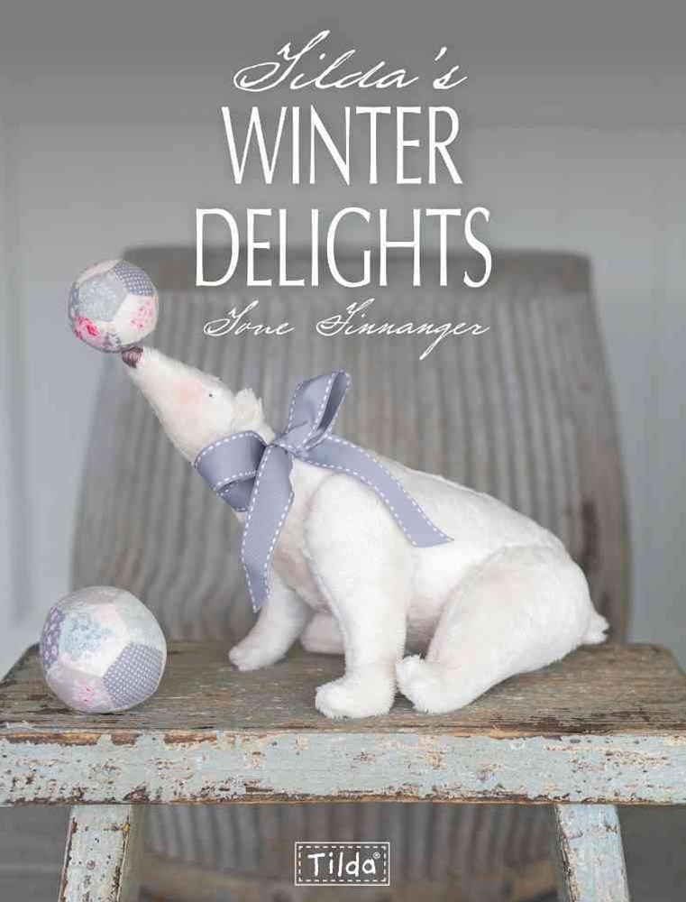 Tilda's Winter Delights