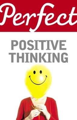 (ebook) Perfect Positive Thinking