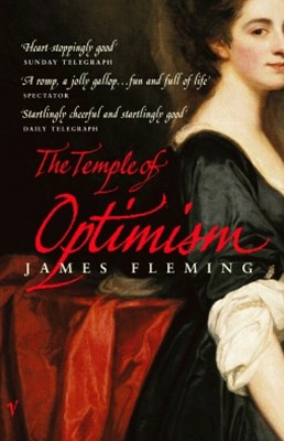 (ebook) The Temple Of Optimism
