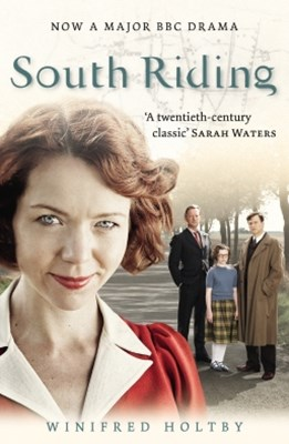 (ebook) South Riding