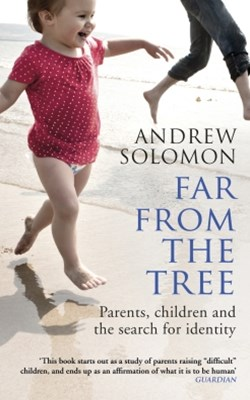 (ebook) Far From The Tree