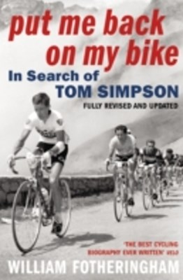 (ebook) Put Me Back on My Bike